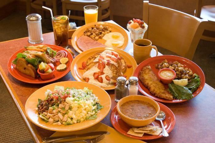 Воскресный обед картинки и изображения (3)