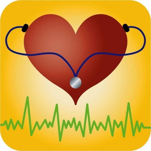 Всемирный день сердца рисунки012