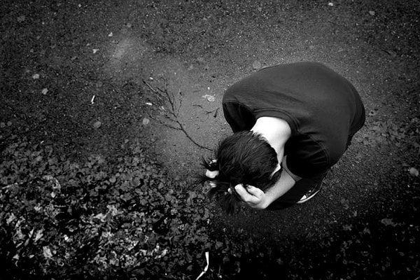 Грустные картинки душа в клочья - 20 фото (15)