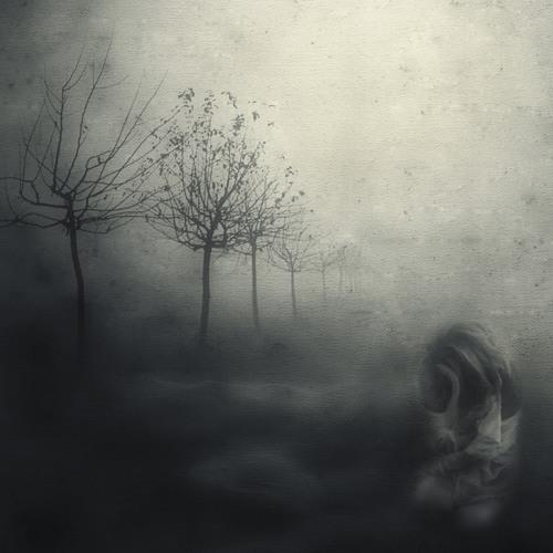 Грустные картинки душа в клочья - 20 фото (16)