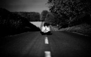 Грустные картинки душа в клочья   20 фото (5)