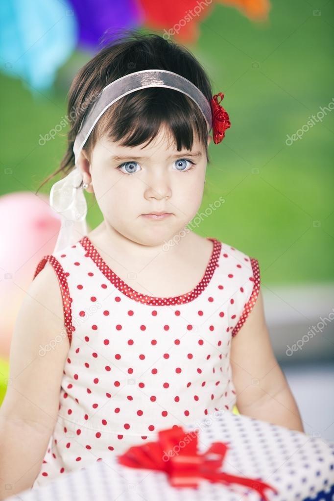 Дети маленькие с голубыми глазами004