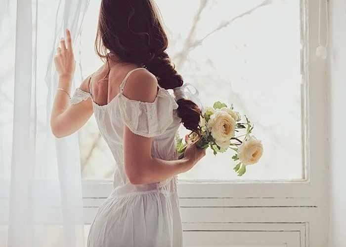 Доброе утро картинки красивые со стихами про любовь018