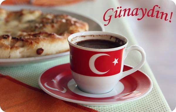 Доброе утро фото на турецком001
