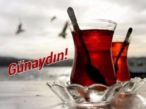 Доброе утро фото на турецком002