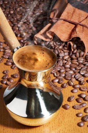 Доброе утро фото на турецком011