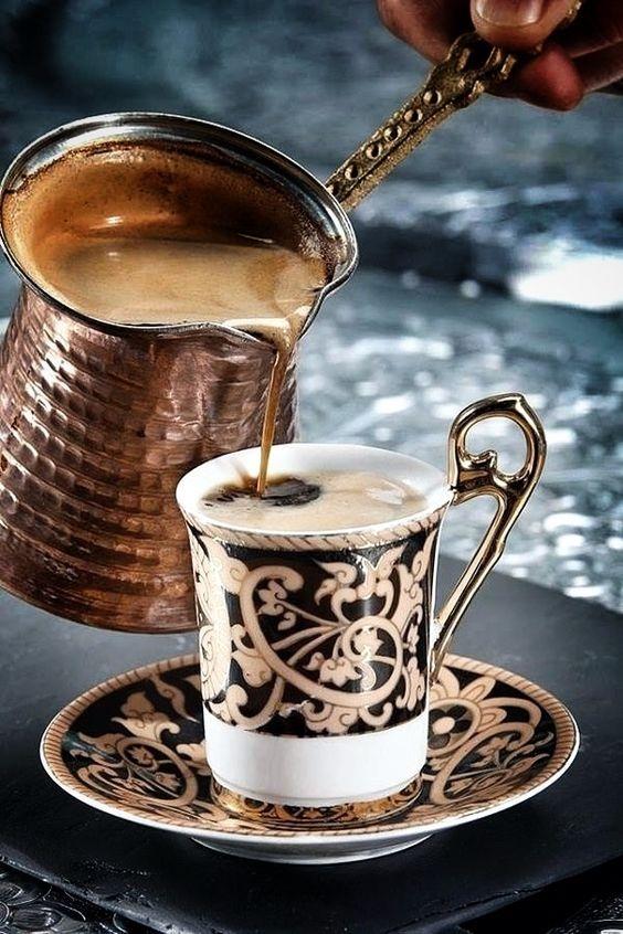 Доброе утро фото на турецком013