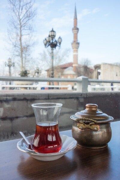 Доброе утро фото на турецком014