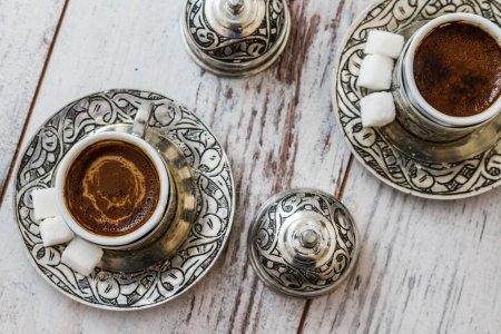 Доброе утро фото на турецком020