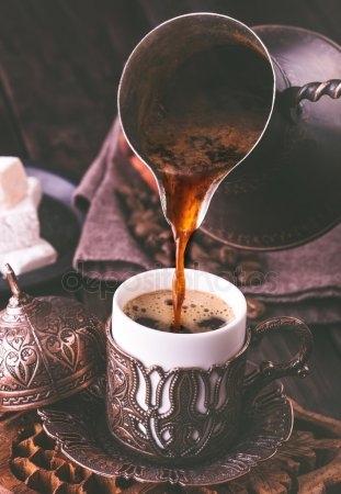 Доброе утро фото на турецком021