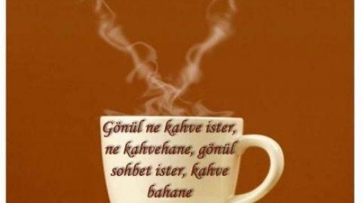 Доброе утро фото на турецком022
