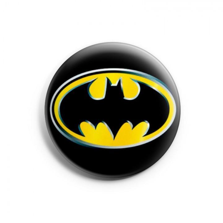 Значок Бэтмен фото и картинки (12)