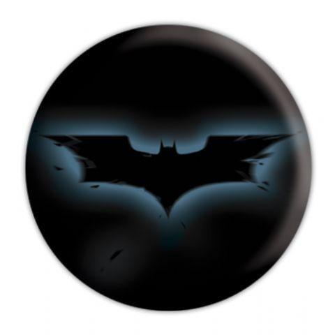 Значок Бэтмен фото и картинки (15)