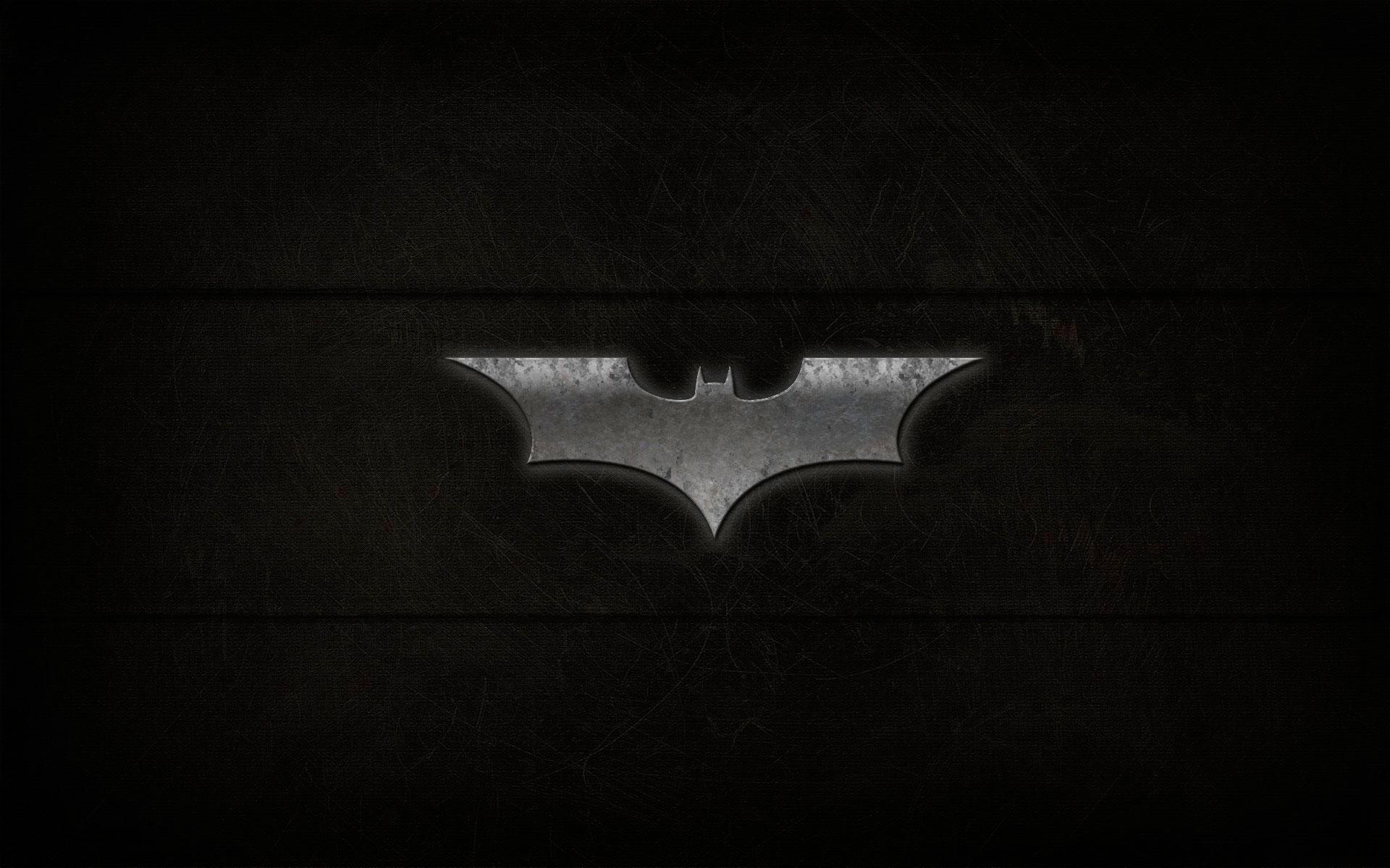 Значок Бэтмен фото и картинки (17)