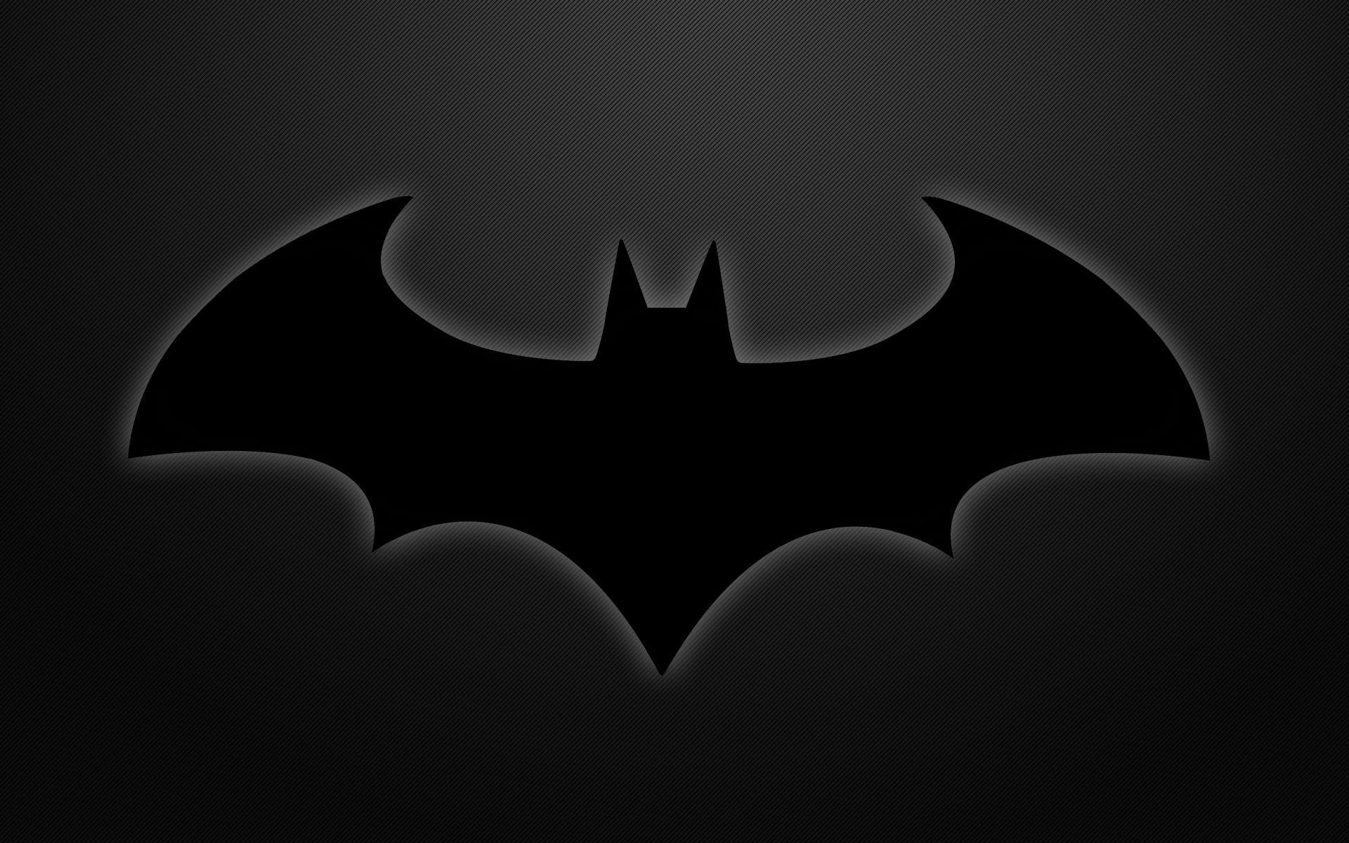 Значок Бэтмен фото и картинки (18)