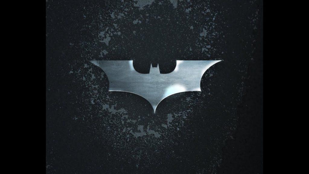 Значок Бэтмен фото и картинки (19)