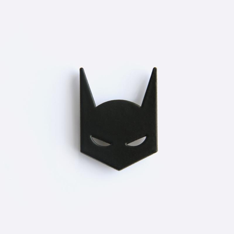 Значок Бэтмен фото и картинки (23)