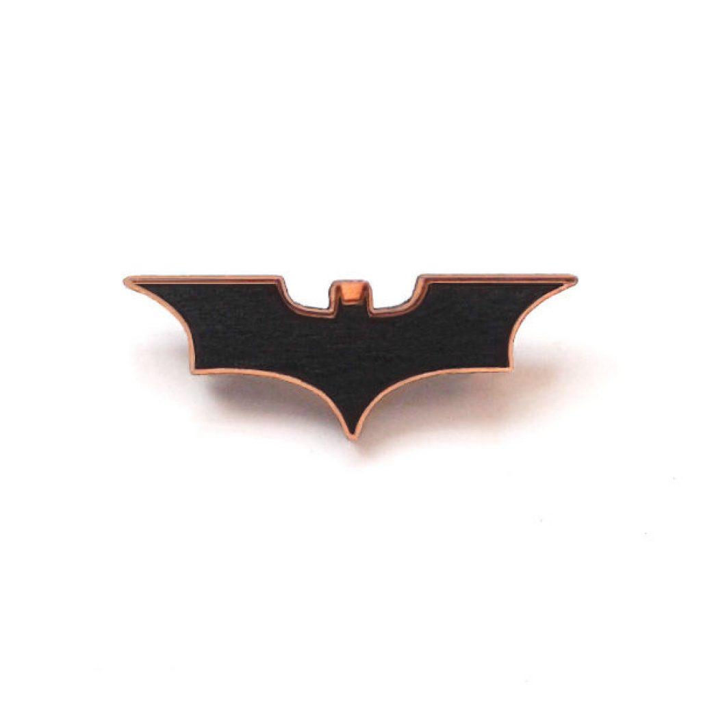 Значок Бэтмен фото и картинки (26)