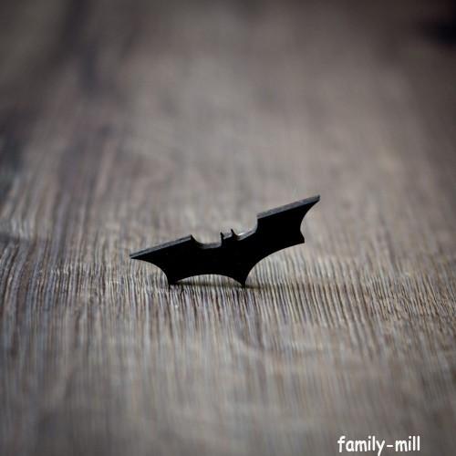 Значок Бэтмен фото и картинки (4)