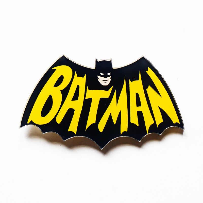 Значок Бэтмен фото и картинки (5)