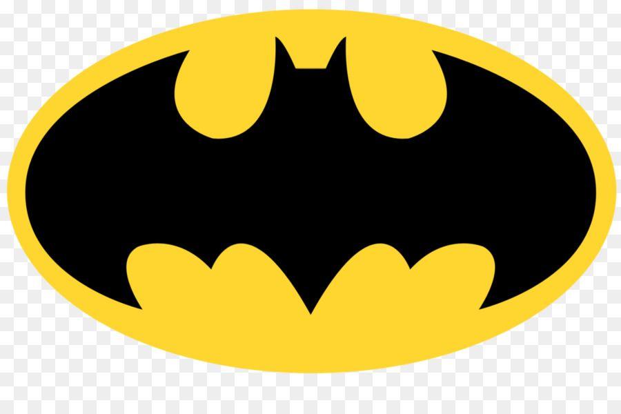 Значок Бэтмен фото и картинки (7)