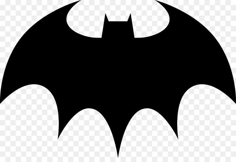 Значок Бэтмен фото и картинки (8)