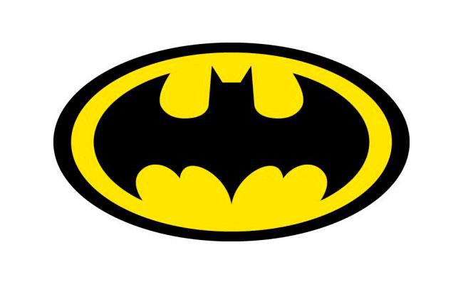 Значок Бэтмен фото и картинки (9)