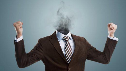 Как избежать профессионального «выгорания»