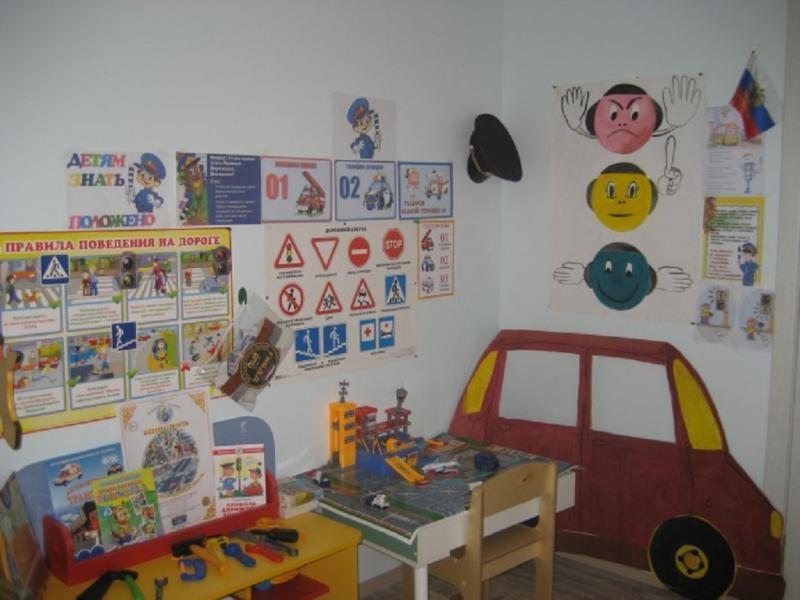 Как оформить папку для рисунков в детском саду - фото идеи012