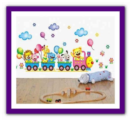 Как оформить папку для рисунков в детском саду - фото идеи014