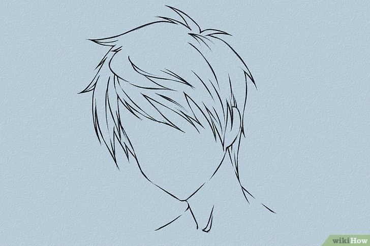 Как рисовать кунов003