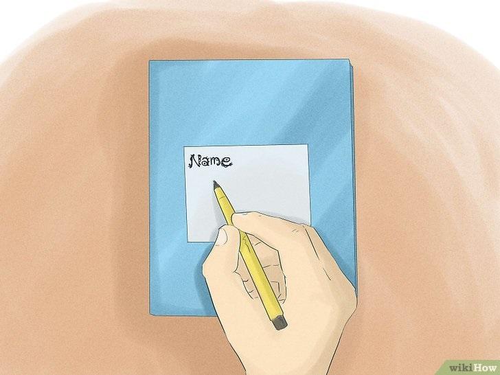 Как украсить тетрадь наклейками002