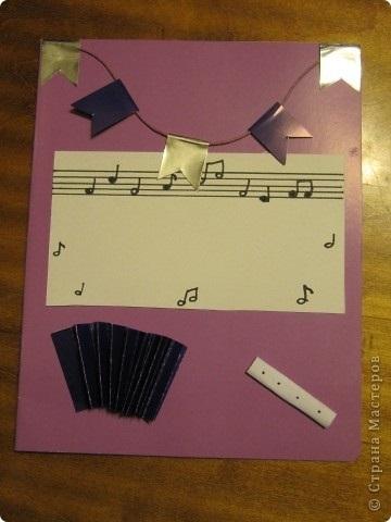 Как украсить тетрадь наклейками014