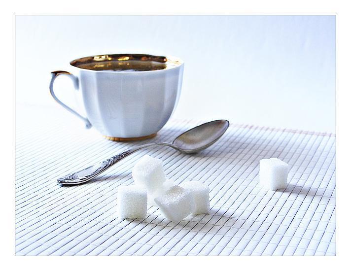Как уменьшить употребление сахара и с чего начать (1)