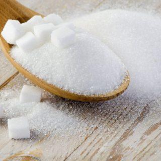 Как уменьшить употребление сахара и с чего начать (2)