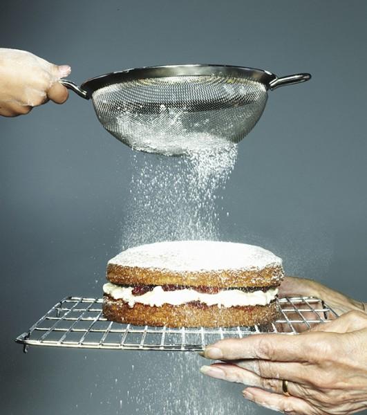 Как уменьшить употребление сахара и с чего начать (3)