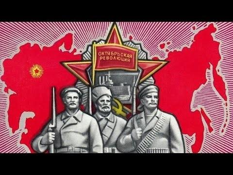 Картинки день октябрьской революции 7 ноября008