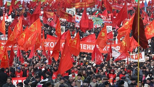 Картинки день октябрьской революции 7 ноября017