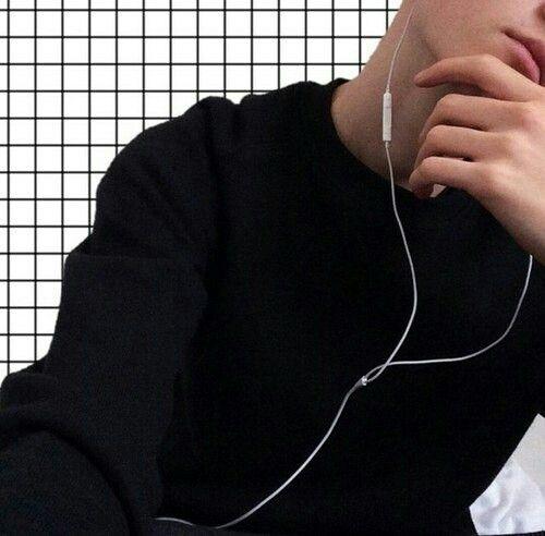 Картинки для ВК на аву для парней без лица (1)