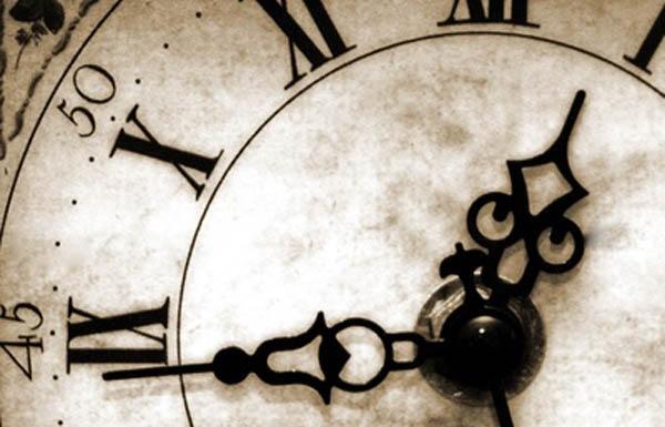 Картинки и фото на День тикающих часов (6)
