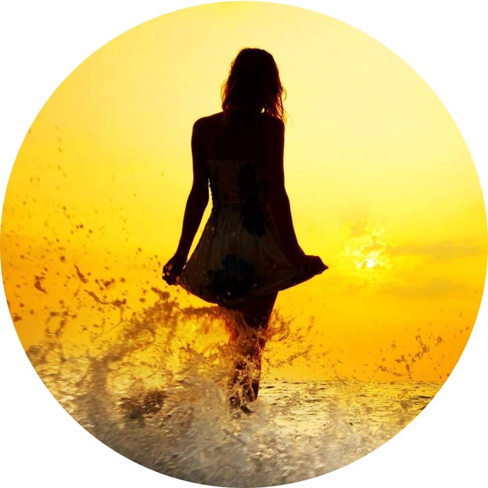 Картинки на аватарку со смыслом для девушек012