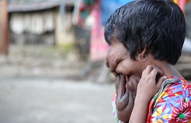 Картинки на аву без лица для девочек 12 лет004