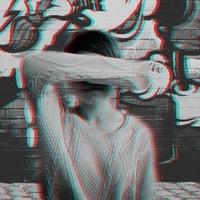 Картинки на аву без лица для девочек 12 лет011