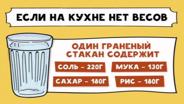 Картинки на праздник День граненого стакана - подборка (2)