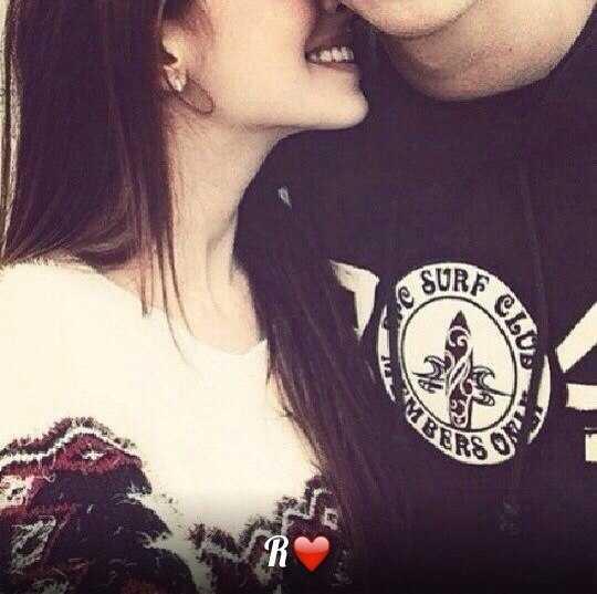 Картинки парень с девушкой обнимаются без лица на аву (14)