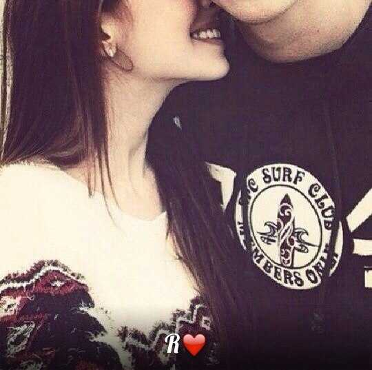 Картинки парень с девушкой обнимаются без лица на аву (20)