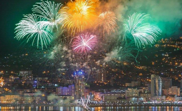 Картинки поздравления с днем города Новороссийск (1)