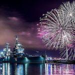 Картинки поздравления с днем города Новороссийск