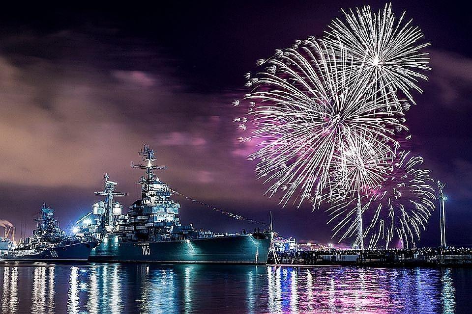 Картинки поздравления с днем города Новороссийск (11)