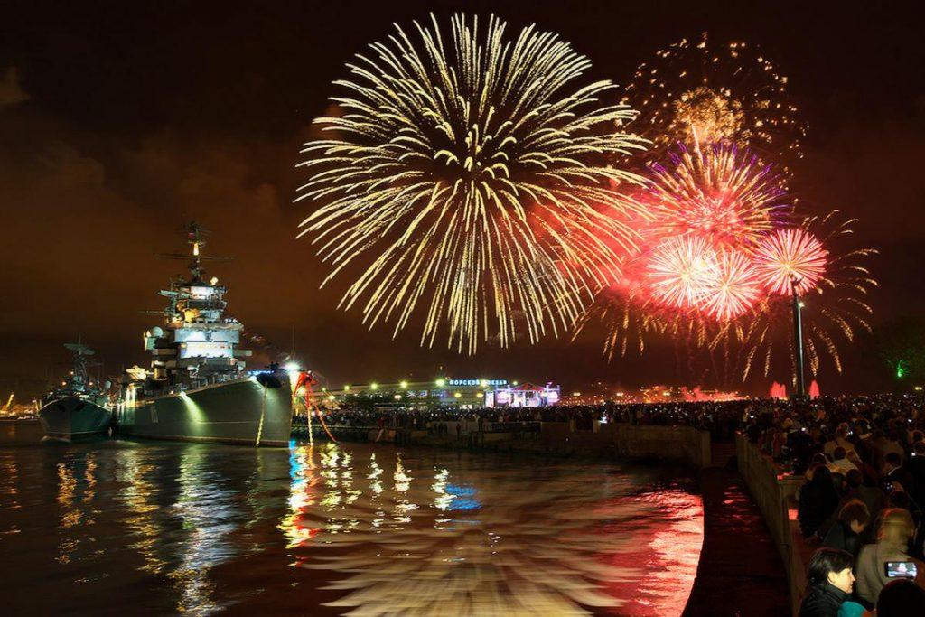 Картинки поздравления с днем города Новороссийск (12)